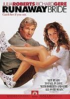 Runaway Bride [DVD]