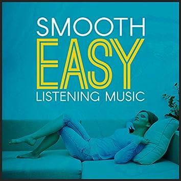 Smooth Easy Listening Music
