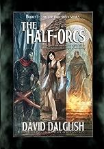 Best half orc series Reviews