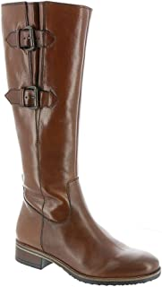 Women's Tamro Spice Tall Boot