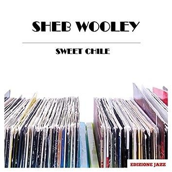 Sweet Chile
