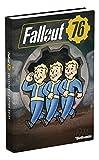 Fallout 76 - Guìa Oficial Edición Coleccionista (en español)