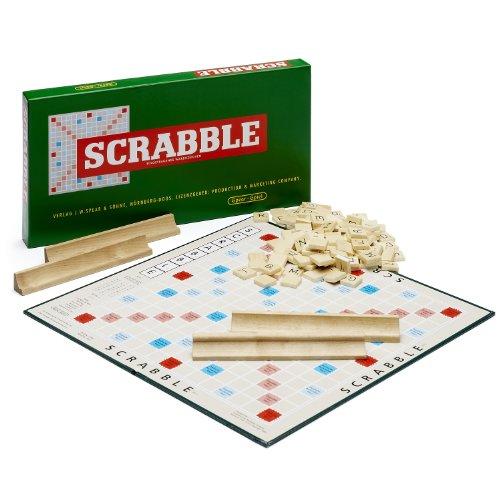 Piatnik -  Scrabble