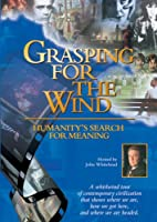 Grasping for the Wind [DVD] [Import]