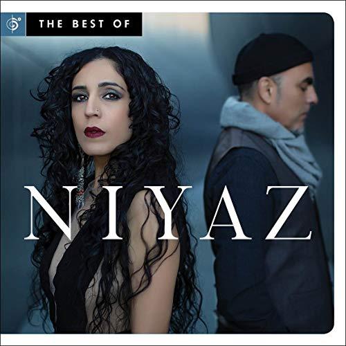 Niyaz: The Best of Niyaz (Audio CD (Best of))