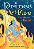 Prince of Fire: The Story of Diwali