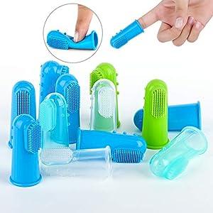 Best puppy toothbrush