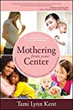 New Age Parenting Books to Inspire You 2 Daily Mom Parents Portal