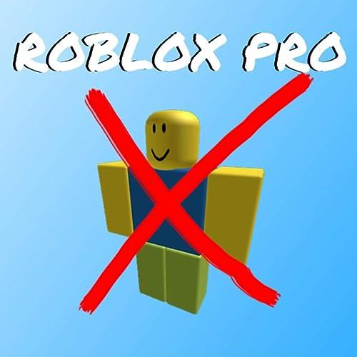 Roblox Pro by Iceboy Ben on Amazon Music - Amazon com