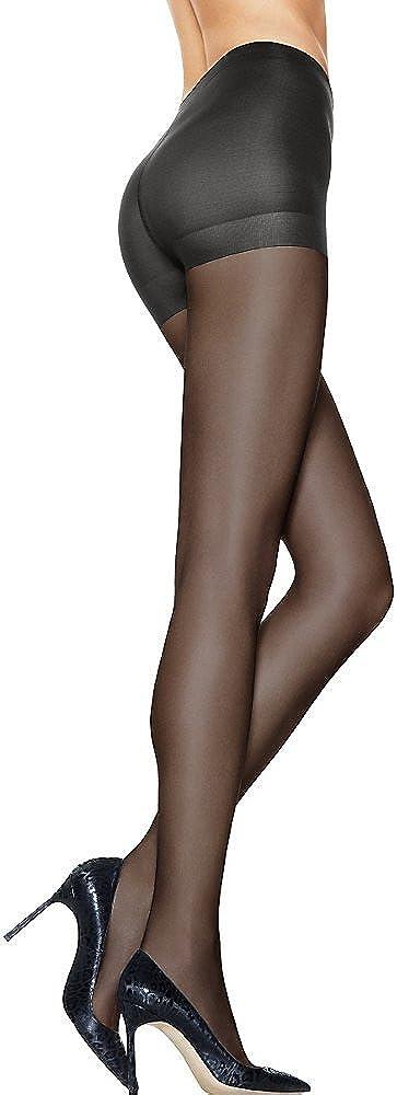Hanes Silk Reflections Women`s Ultra Sheer Control Top Pantyhose Sheer Toe