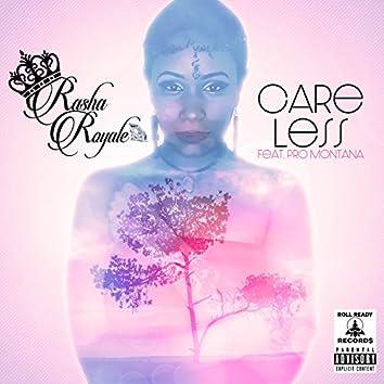 Care Less
