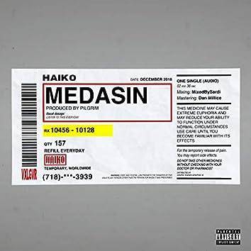 Medasin