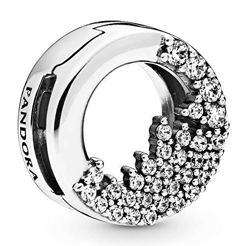 Pandora Donna argento Bead Charm 798475C01