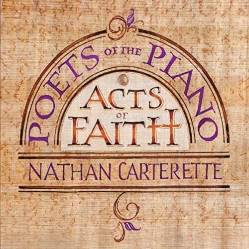 Nathan Carterette