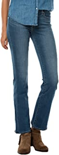 Levi's Women's 315 Shaping Boot Cut Jeans