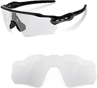 47e06998b3 sunglasses restorer Lentes de Recambio para Oakley Radar Path EV | Radar  EV, no es