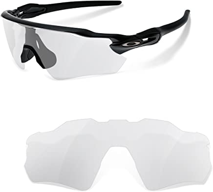 Amazon.es: gafas ciclismo oakley