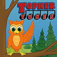 Topher Tunes