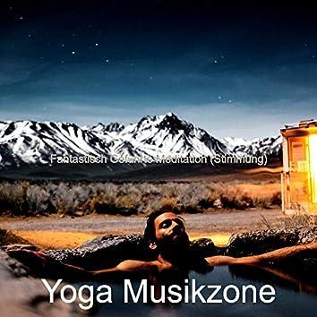 Fantastisch Gefuhrte Meditation (Stimmung)