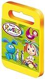 Todo es Rosie  (Vol. 6) [DVD]