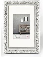 walther design Houten frame