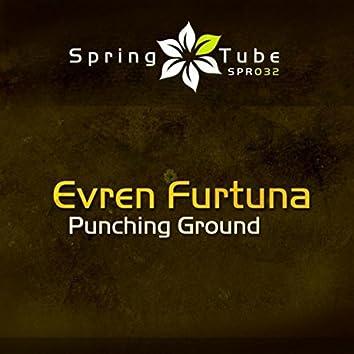 Punching Ground