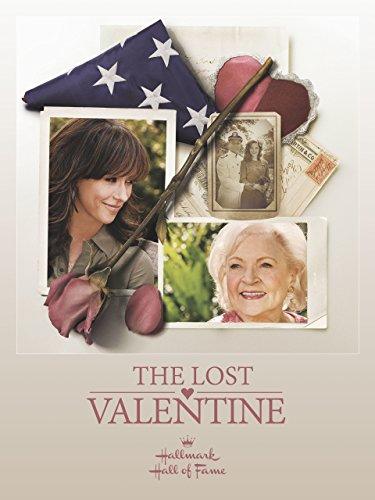 The Lost Valentine