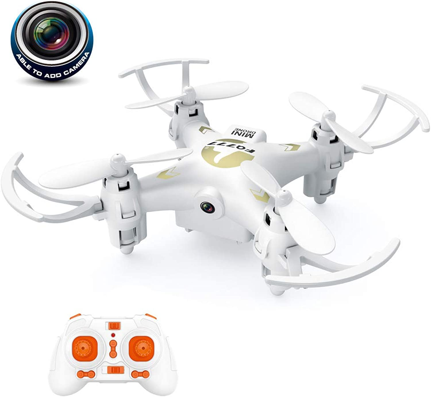 SLONG Drone Aerial Photography Mini Aircraft BuiltIn SixAxis Gyroscope Remote Control Aircraft Model Toy