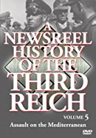 Newsreel History of the Third Reich 5 (Full B&W)