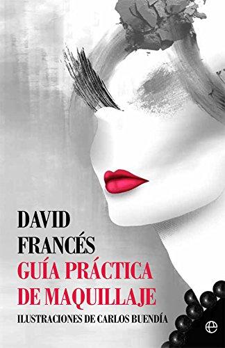 Guía Práctica De Maquillaje (Fuera De Colección)