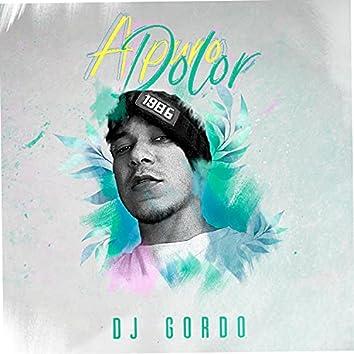A Puro Dolor (Cover)