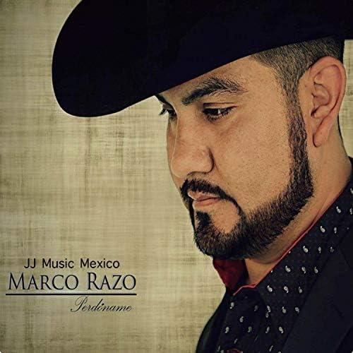 Marco Razo feat. Abelardo Krea2
