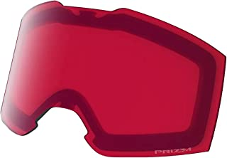 Oakley Fall Line XL Goggle Replacement Lens