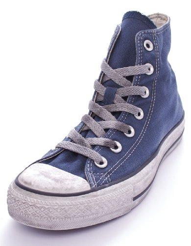 Converse 1C258 - Zapatillas de lona para hombre