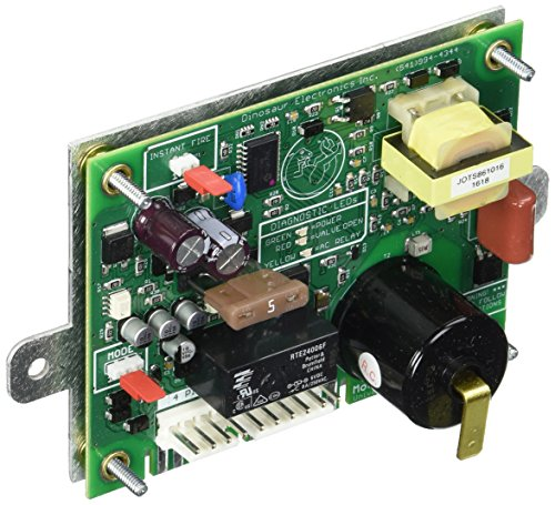 Dinosaur Electronics UIB64 Ignition Board