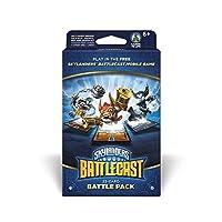 Skylanders Battlecast Battle Pack B (輸入版)