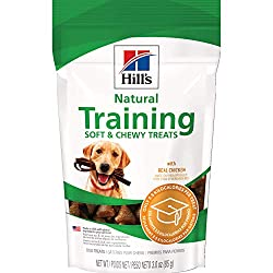 Hill's Science Training Treats