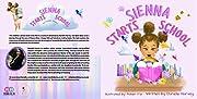 Sienna Starts School