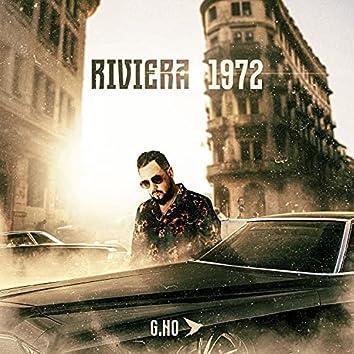 Riviera 1972