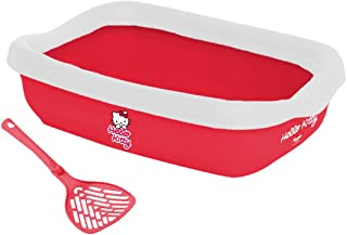 Hello Kitty Cat Litter Tray and Scoop