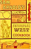 Frying Pans West: A Cookbook