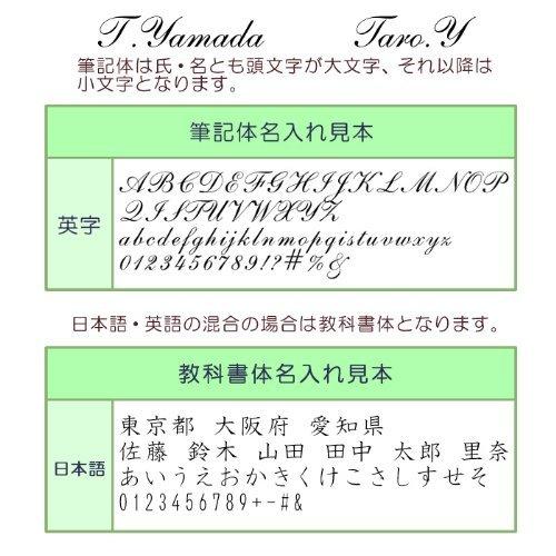 名入れパイロットカヴァリエ万年筆M(中字)ピンクFCAN-3SR-PPILOT