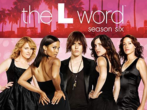 The L Word (Season 6)