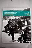 La guerra Civil mes a mes, 31. Noviembre 1938. Los nacionales ganan en el Ebro la batalla definitiva