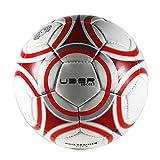 Uber Soccer Pro Trainer Soccer Ball