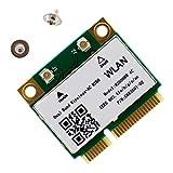 Deal4GO 8260 HMW 8260ac 802.11ac 867Mbps Half...