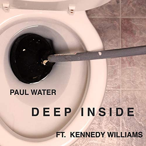 Paul Water feat. Kennedy, Williams
