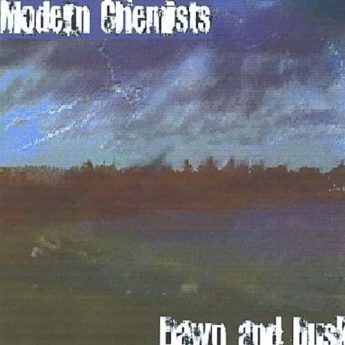 Modern Chemists