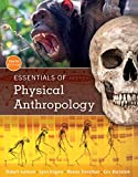MindTap Anthropology, 1 term (6 months) Printed Access Card for Jurmain/Kilgore/Trevathan/Bartelink's Essentials of Physical Anthropology, 10th Edition