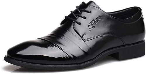 ordene ahora los precios más bajos FLYSXP zapatos De Hombre